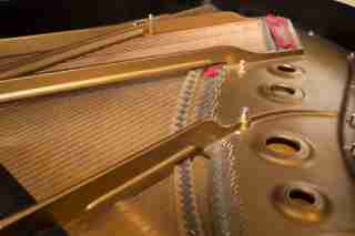 楽器の買取(管楽器と弦楽器編)