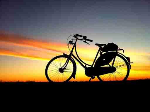 流行?ロードバイク クロスバイクが意外と高額!