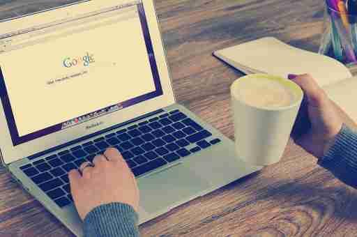キーワードツールで上手く検索対象に上げる